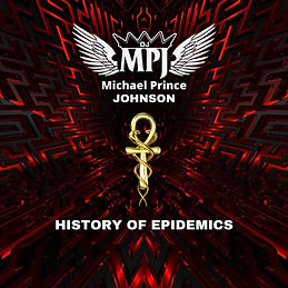 Album Cover _History Of Epidemics_.jpg