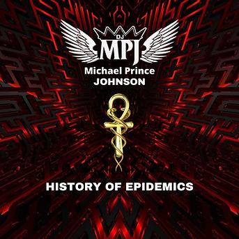 "Album Cover ""History Of Epidemics"".jpg"