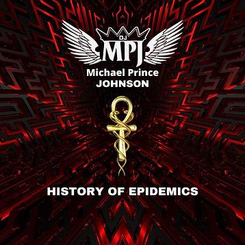 Album Cover _History Of Epidemics_.jpg
