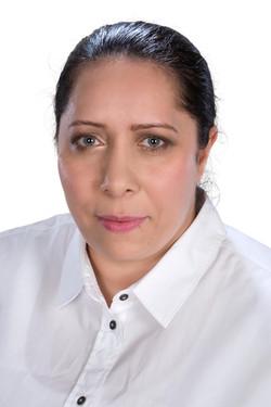My Wife Michaela Queenie Johnson