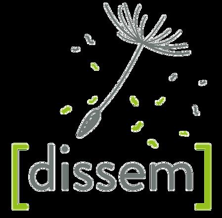 dissem_%20(1)_edited.png