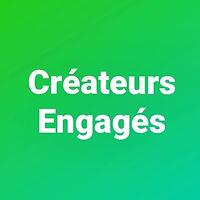 créateurs-engagés-découvrez-lhistoire-JO