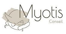 logo myotis conseil.jpg