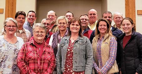 2018 CVNaz Church Board.jpg