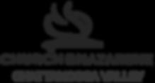 CVNaz Wide Logo Black.png