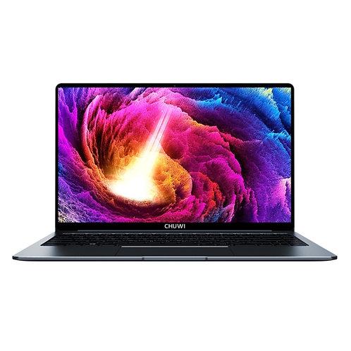 Laptop CHUWI LapBook Pro 14inch 8GB RAM 256GB SSD