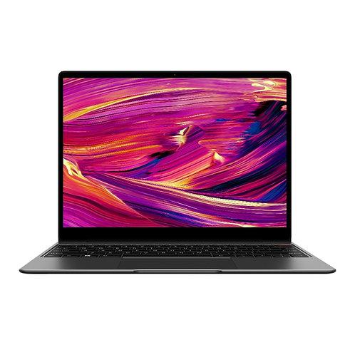 Laptop CHUWI GemiBook PRO  GB RAM 256GB SSD 13inch