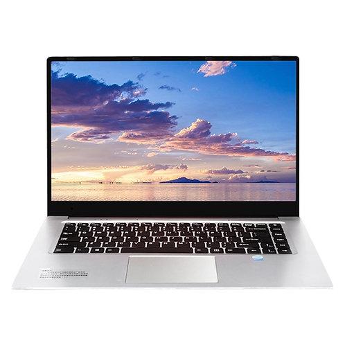 Ultrabook ERIS PRO, 6GB RAM, 64GB SSD