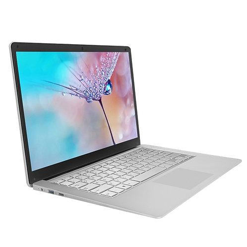Laptop Jumper EZbook S5 PRO, 6GB RAM, 128GB SSD