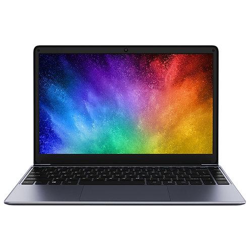 Laptop CHUWI HeroBook Pro 14.1inch 8GB RAM 256GB SSD