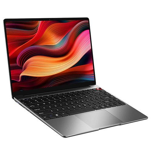 Laptop CHUWI AeroBook Pro 13.3in 8GB RAM 256GB SSD