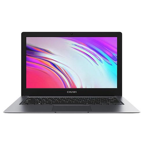 Laptop CHUWI MijaBook, 8GB RAM, 256GB SSD
