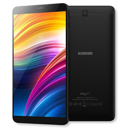 Phablet ALLDOCUBE iPlay7T, 4G ,3GB RAM + 64GB ROM