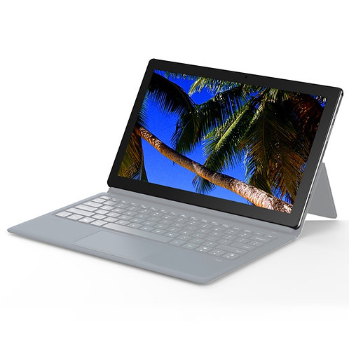 ALLDOCUBE KNote 5 Pro, 6GB RAM + 128GB ROM