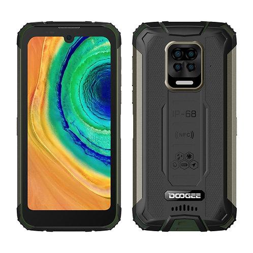 DOOGEE S59, 4GB RAM, 64GB ROM, 3G