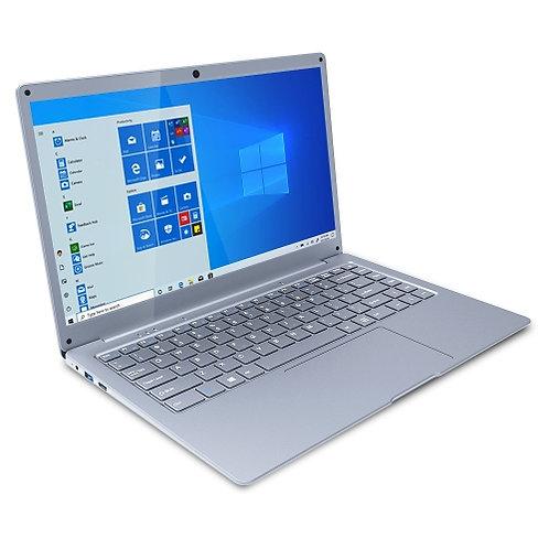 Laptop Jumper EzBook S5 14in 6GB RAM 64GB eMMC