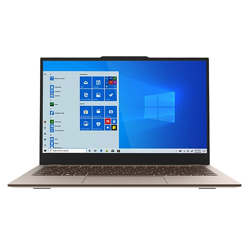 Laptop Jumper EZbook X3 Air, 8GB RAM, 128GB SSD