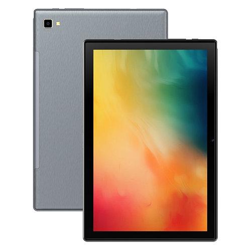 Phablet Blackview Tab 8, 4G , 4GB RAM + 64GB ROM