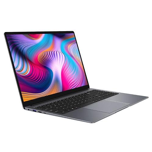 Laptop CHUWI AeroBook Plus Core i5 8GB RAM 256GB SSD