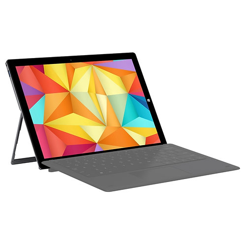 Tablet-PC CHUWI uBook Pro 12.3in 8GB RAM 256GB ROM