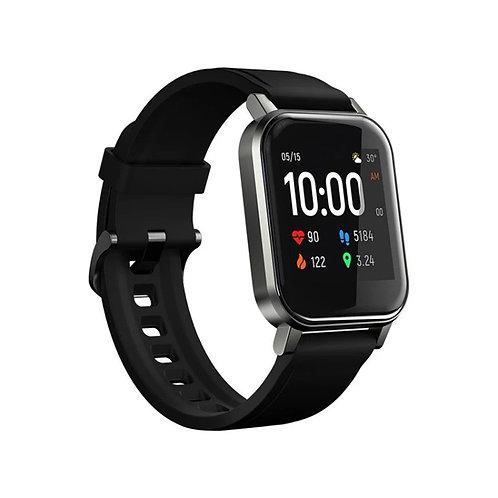 Reloj Inteligente Xiaomi Youpin Haylou LS02  1.4inIP68
