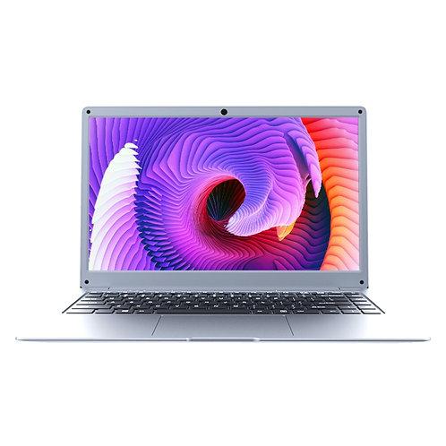 Laptop Jumper EZbook S5, 4GB RAM, 64GB SSD