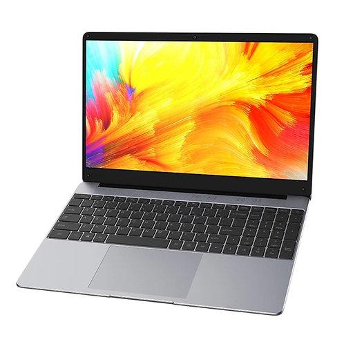 CHUWI HeroBook Plus, 12GB RAM, 256GB SSD, 15.6 Pulgadas