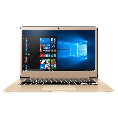 Laptop ONDA Xiaoma 31, 4GB RAM, 64GB SSD