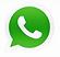WhatsApp COMPRAF4CIL.png