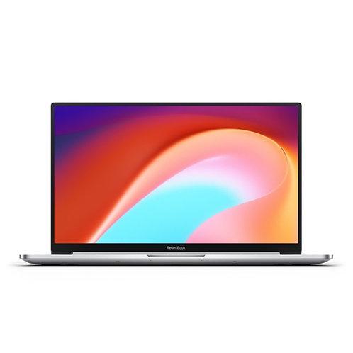 Laptop GAMER Xiaomi RedmiBook PRO, i7, 16GB RAM, 512GB SSD