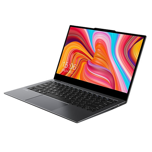 Laptop CHUWI LarkBook, 8GB RAM, 256GB SSD