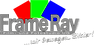 FrameRay Logo.png