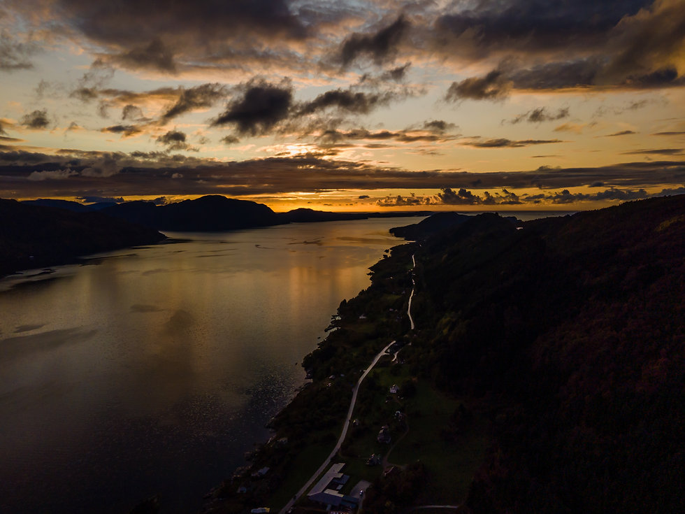 Mavic Fjordkick Edit-2.jpg