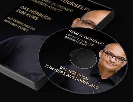 Chandramohan-Hoerbuch-Cover_edited.jpg