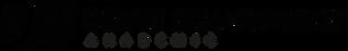 Denys_Scharnweber_Logo.png