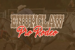 Enumclaw-Pro-Rodeo-Featured_Image_2160x1080_edited