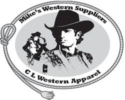 mikes western supplies