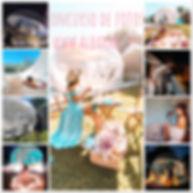 Concurso de fotos.JPEG
