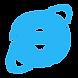 icons8-internet-explorer-240.png