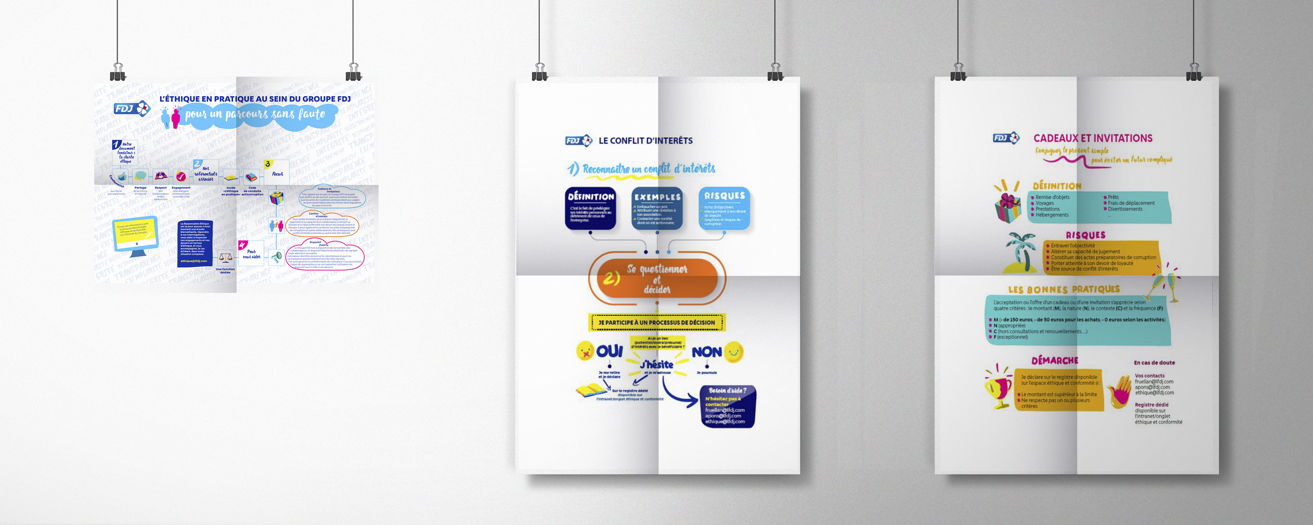 Infographies FDJ.png