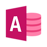 icons8-ms-access-240.png