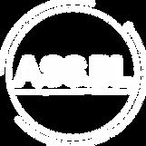 Logo ASSBL Blanc.png