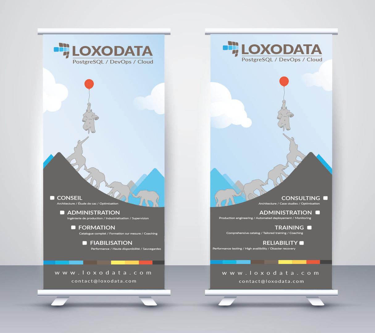 Kakemonos Loxodata.jpg