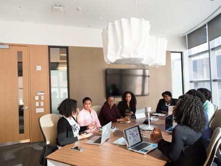 Formation des collaborateurs à l'éthique des affaires : pourquoi ? Comment ?