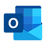 icons8-microsoft-outlook-2019-240.png
