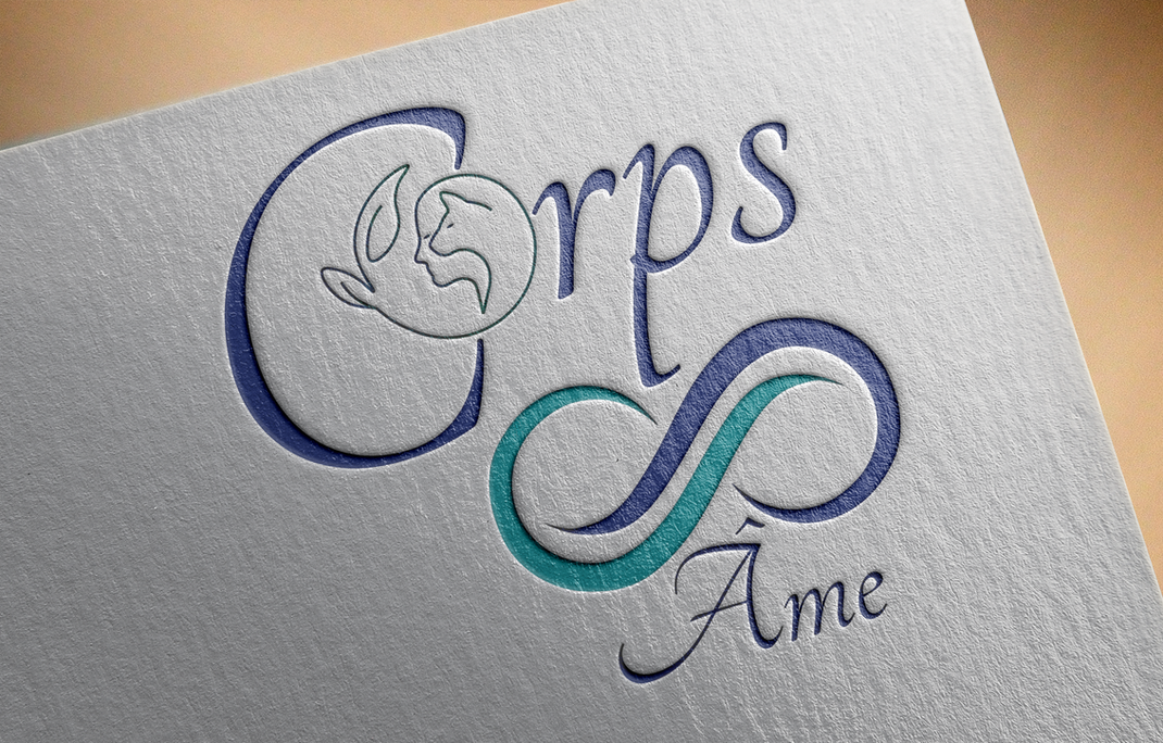 Logo Corps et ame.png