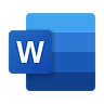 icons8-microsoft-word-2019-240.png