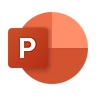 icons8-microsoft-powerpoint-2019-240.png