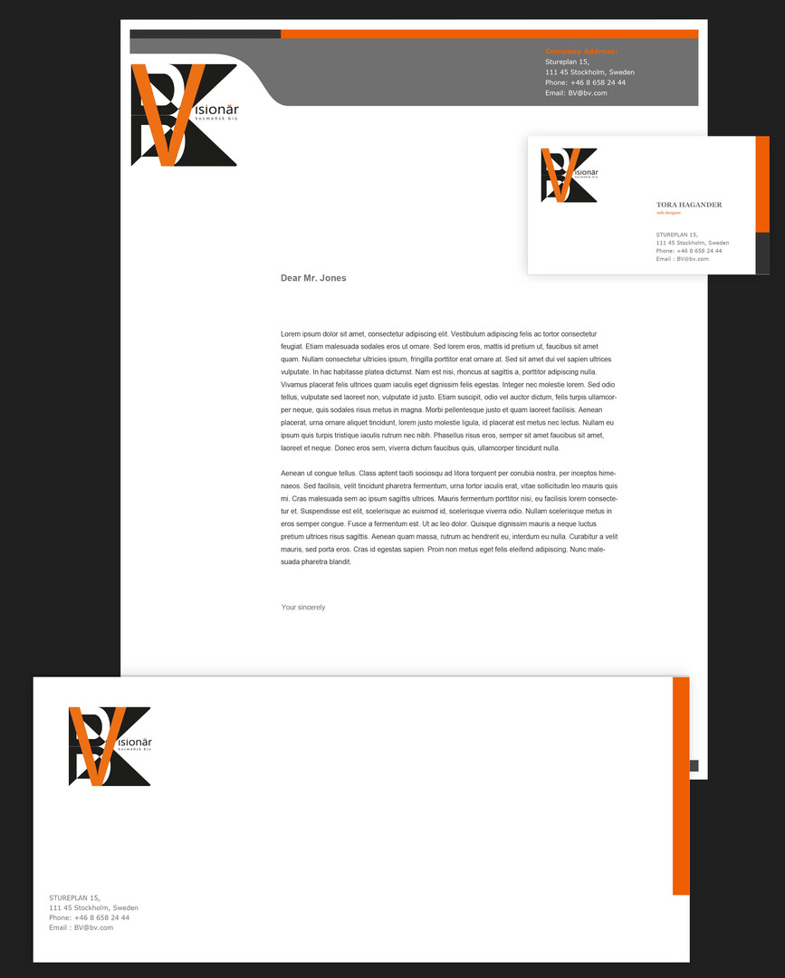 Copie de Complete_Identity_Pack.jpg