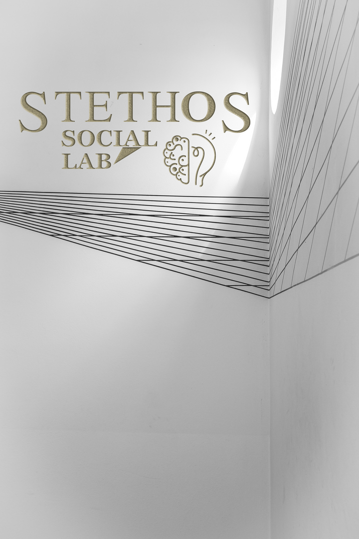 Brand_ID_-_Stéthos_Social_Lab.png
